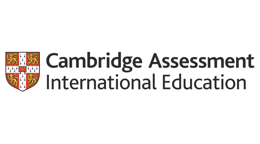 Ilustrasi Sekolah Internasional