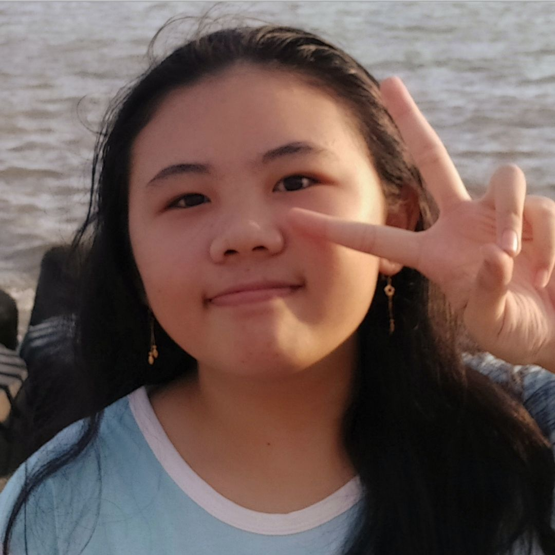 Priscilla Graciela Jeany Setiawan